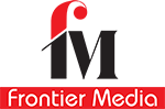 The Frontier Media